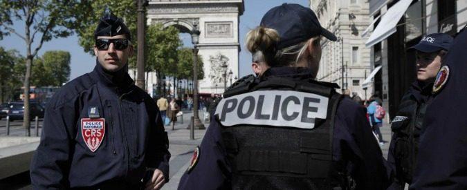 Francia, ancora elezioni nel terrore. A chi daremo la colpa stavolta se vince Le Pen?