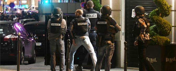 Attentato Parigi, dall'arma usata alla rivendicazione istantanea: ecco perché quello dell'Isis è un attacco pianificato