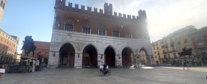 Piacenza, partiti nel caos per le amministrative: Pd tra 2 candidati e Forza Italia con la Lega. Il M5s vota 2 volte