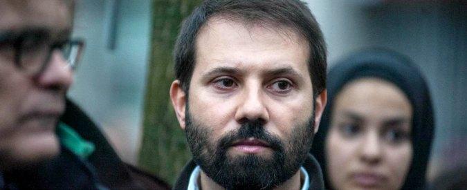 """Gabriele Del Grande, appello dei musulmani italiani: """"Diritti siano rispettati. Libero se non ci sono accuse"""""""