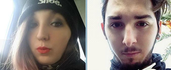 """Savona, 21enne trovata morta in casa: """"Accoltellata dal fidanzato, si è costituito"""""""