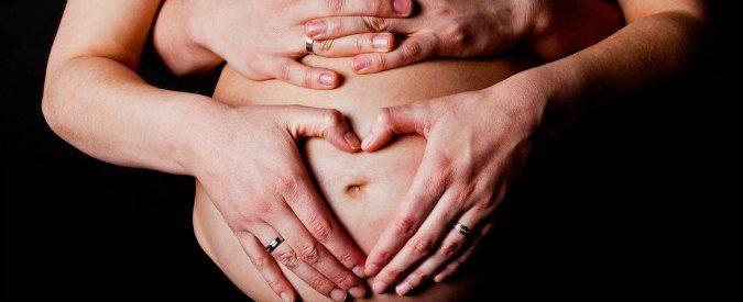 Gravidanza e contraccettivi, com'è possibile restare incinta 'per caso' nel 2017?