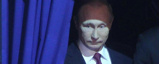 """Trattativa, la difesa di Mori cita Putin tra i testimoni: """"Sentire anche lui se ammesse le intercettazioni di Graviano"""""""