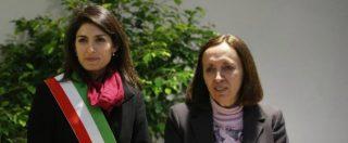 Roma, M5s propone petizioni online e voto elettronico per referendum comunali senza quorum