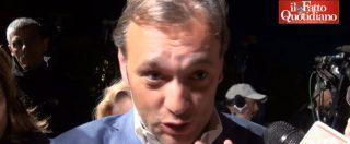 """Primarie Pd, Richetti: """"Finita la stagione dei gufi. Con il partito in salute il governo Gentiloni è più forte"""""""