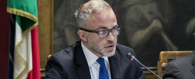 """Fisco, Equitalia: """"817 miliardi i debiti da riscuotere da 21 milioni di italiani. Ma solo per il 6% c'è possibilità di recupero"""""""
