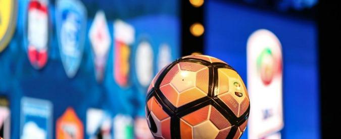 Serie A in campo anche a Natale: il calcio italiano rompe il tabù e gioca durante le vacanze