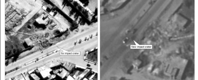 Siria, l'attacco Usa è illegale. Trump diventa sceriffo del deserto in 72 ore