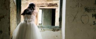 """""""Io sto con la sposa"""", su Sky il docufilm di Gabriele Del Grande: incarcerato in Turchia dal 10 aprile"""
