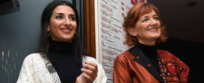'Madri clandestine', dalla Siria a Genova per cantare il coraggio delle donne
