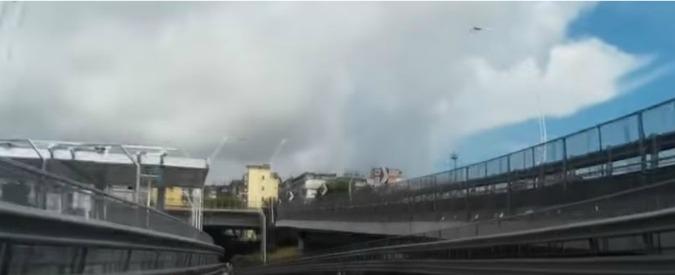 """Appalti truccati, """"gare per la tangenziale di Napoli vinte da ditte vicine ai clan"""": 5 arresti. Indagato anche l'ex ad"""
