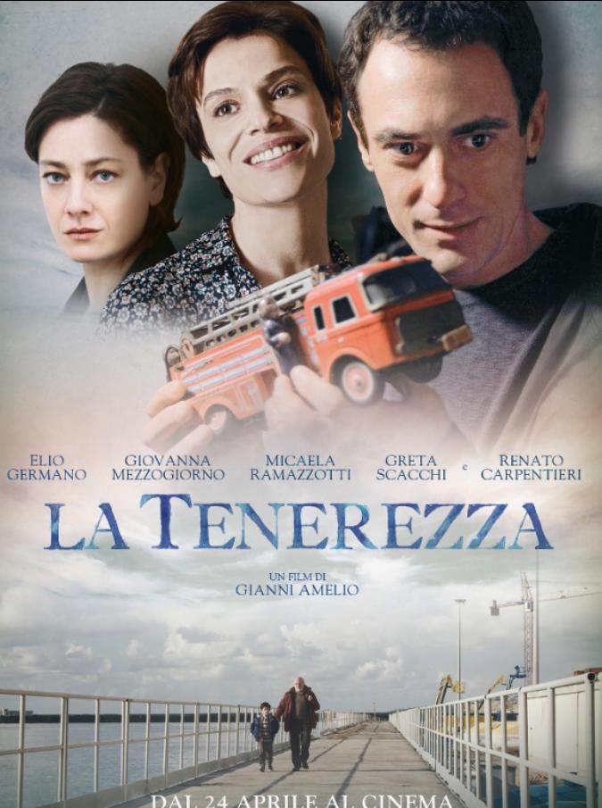 Film in uscita al cinema, cosa vedere (e non) nel lungo weekend del 25 aprile