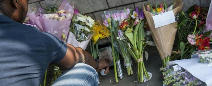 Terrorismo e assuefazione, è ora di svegliarsi. E possiamo farlo