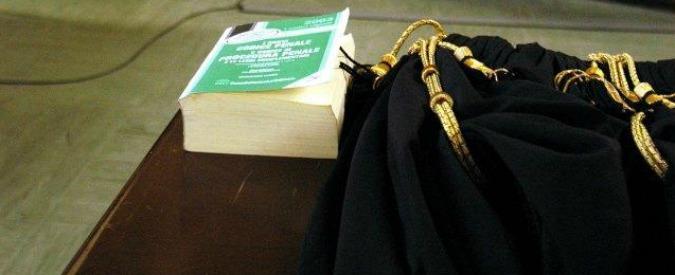 """Maxiprocesso """"Meta"""", Corte d'Appello conferma la condanna per i quattro principali boss di Reggio Calabria"""