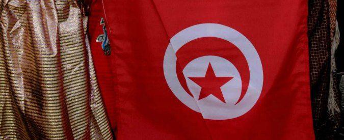 Tunisia, quando si placa il terrorismo è la disoccupazione giovanile a far paura