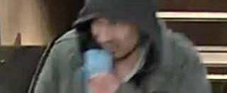 """Attentato Stoccolma, polizia: """"Killer era un estremista, doveva essere espulso"""""""