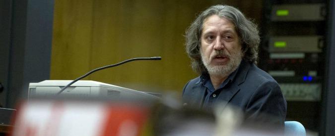 Stamina, Davide Vannoni in ospedale. Ieri il gip di Torino aveva confermato il carcere