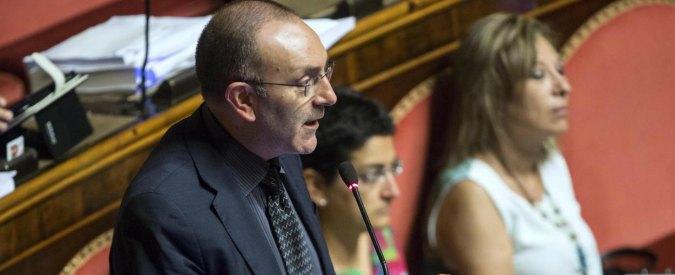 """Siria, dubbi M5s sulla strage con gas. Petrocelli: """"Non so se sia stato Assad"""". Castaldo: """"No a giudizi affrettati"""""""
