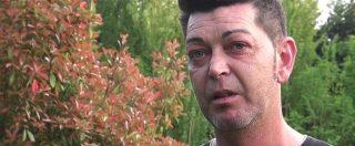 """Igor Vaclavic, il racconto di un operaio aggredito dalla sua banda: """"Massacrato di botte per 300 euro"""""""