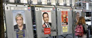 Elezioni Francia, non solo sicurezza e terrorismo: dall'Euro al Jobs act, la sfida dei candidati è (anche) su altri temi