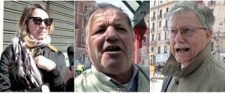 """Sindacati, i diritti dei lavoratori sono in buone mani? La parola agli italiani tra accuse, difese e """"sindacato chi?"""""""