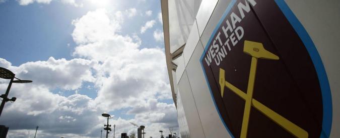"""Calcio inglese, maxi indagine per frode fiscale: """"Arresti e perquisizioni nelle sedi di Newcastle, Chelsea e West Ham"""""""