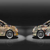 Fiat 500 kar masutra l 39 ultima provocazione di lapo elkann for Fiat 500 karmasutra