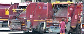 Ama, Raggi revoca il cda dell'azienda dei rifiuti. Via il presidente Bagnacani