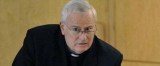 """Cei, Bassetti è il nuovo presidente. Il cardinale """"al servizio degli ultimi"""" e amico di Bergoglio succede a Bagnasco"""