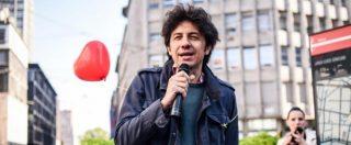 """Dj Fabo, la Procura chiede l'archiviazione per Cappato: """"Fu aiuto a esercitare diritto alla dignità. Suicidio assistito non viola diritto a vita"""""""