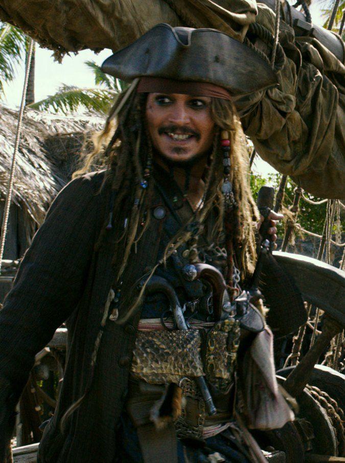 Pirati dei Caraibi 5 hackerato? Chiesto un riscatto in bitcoin alla Disney o il film verrà pubblicato online