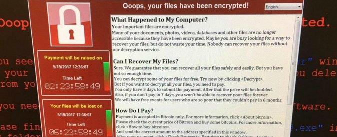 """Pirateria informatica, Europol: """"Attacco hacker senza precedenti, serve indagine"""". Renault blocca fabbriche in Francia"""
