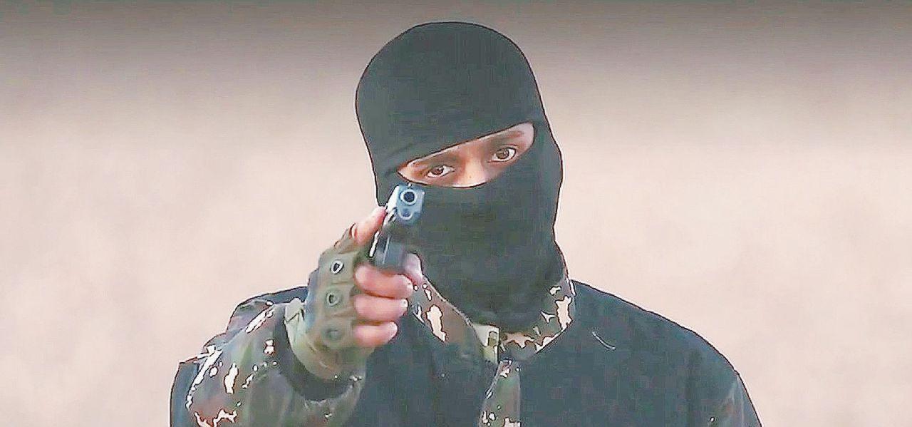 Il super musulmano uccide per narcisismo, non per fede