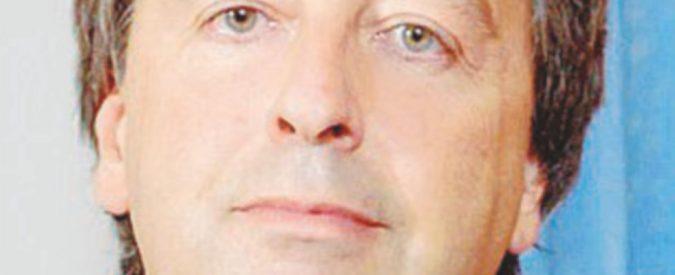 Burioni, il guru delle cure amato da Renzi nella lista dei 26 mila massoni finita online