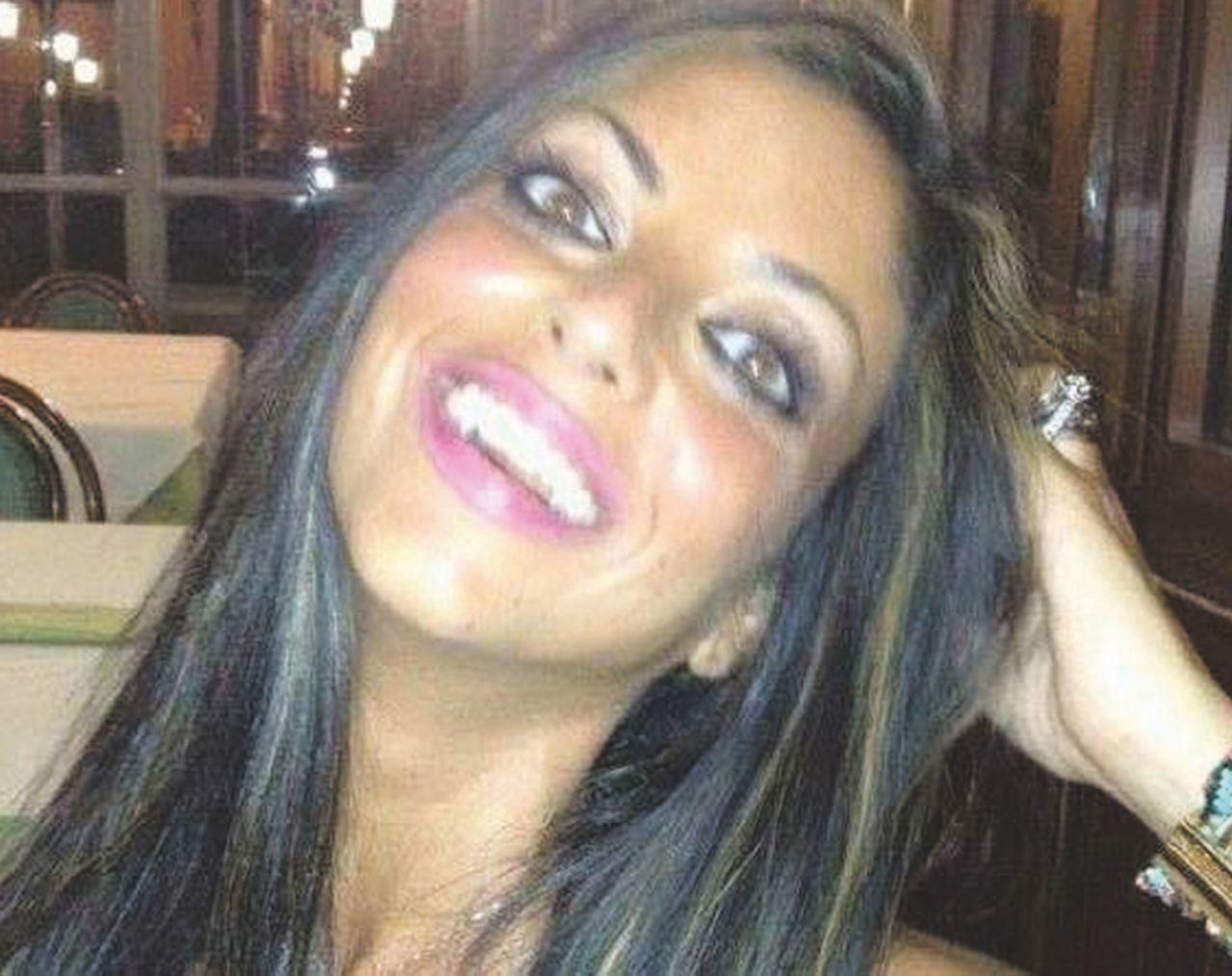 """""""Vai Francè!"""", video hot e linciaggi: un nuovo caso Tiziana Cantone"""