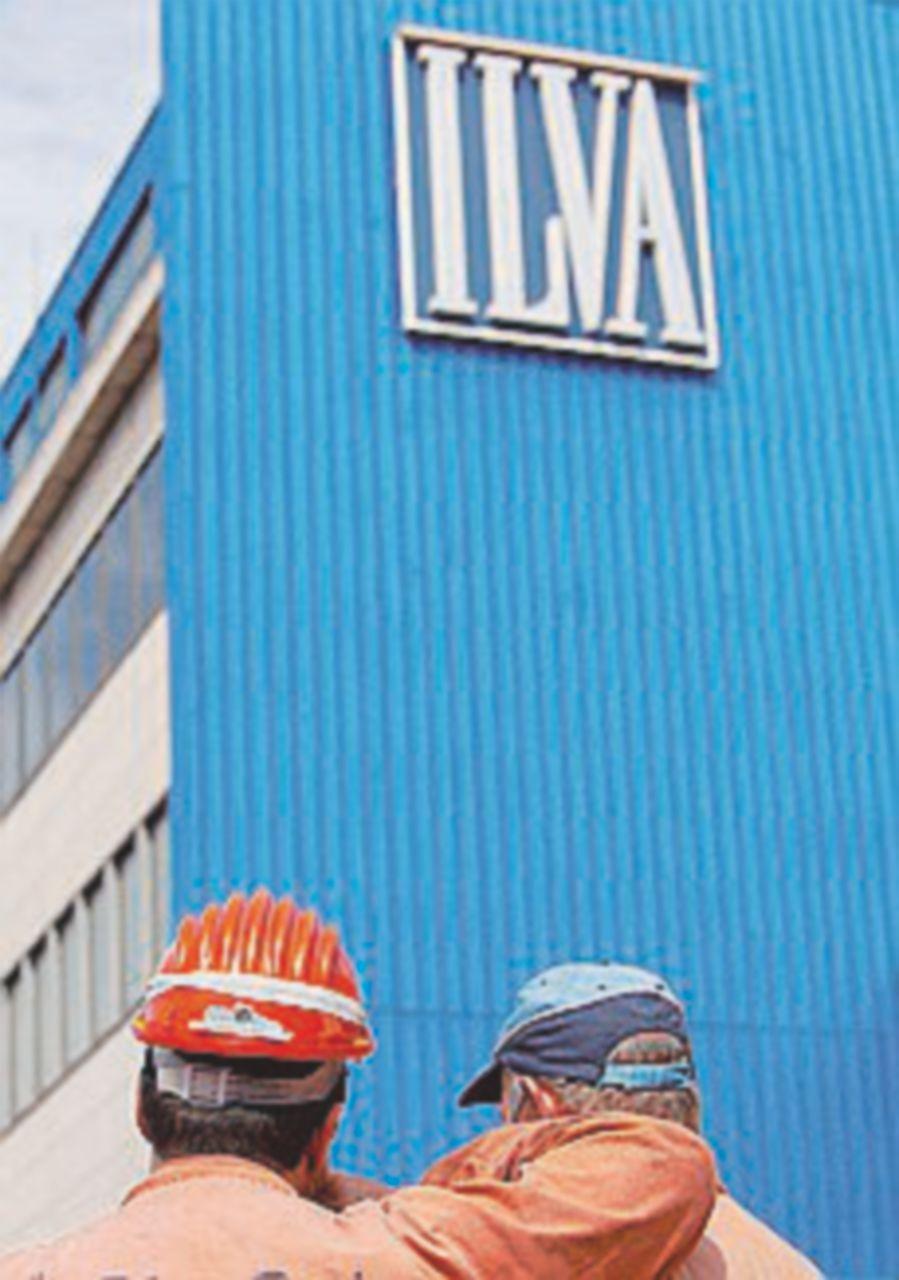 Sbloccato il tesoro dei Riva: 1,3 miliardi rientrano per l'Ilva