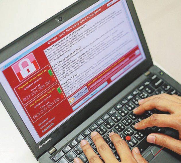 Estensioni che bloccano le pubblicità sul web: attenzione a nanodefender, è un malware e va disinstallato