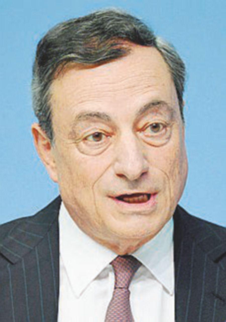 L'inflazione torna a salire: +1,9%, costerà 570 euro a famiglia
