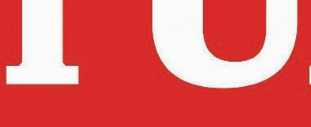 Primavera calda all'Unità Sciopero a oltranza e denunce per gli editori