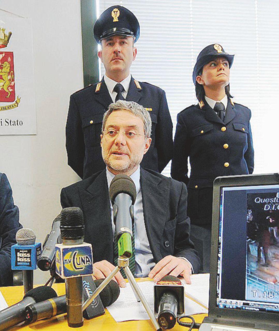 Napoli, il Csm si spacca sul nuovo procuratore