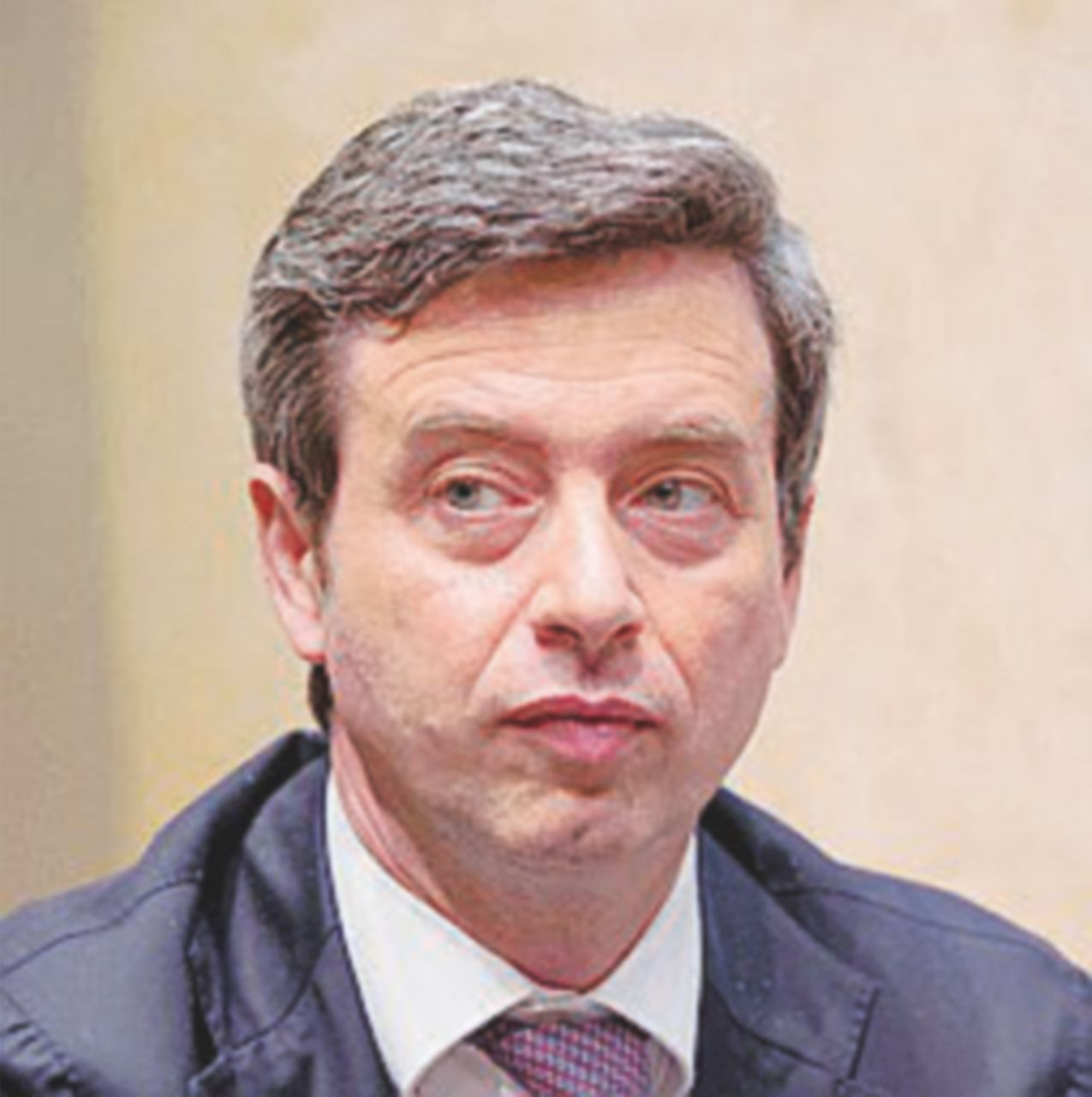 Renzi ha scelto: meglio la legge elettorale che il ddl penale