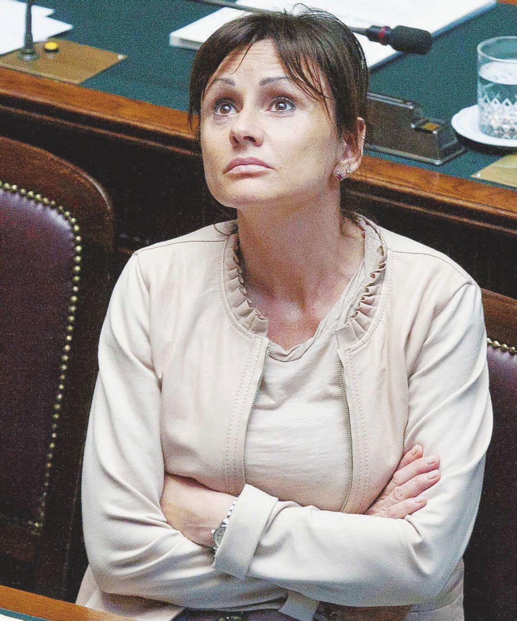 In Edicola sul Fatto Quotidiano del 20 maggio: Vicari ko, giustizia a orologeria: leggi in cambio di Rolex