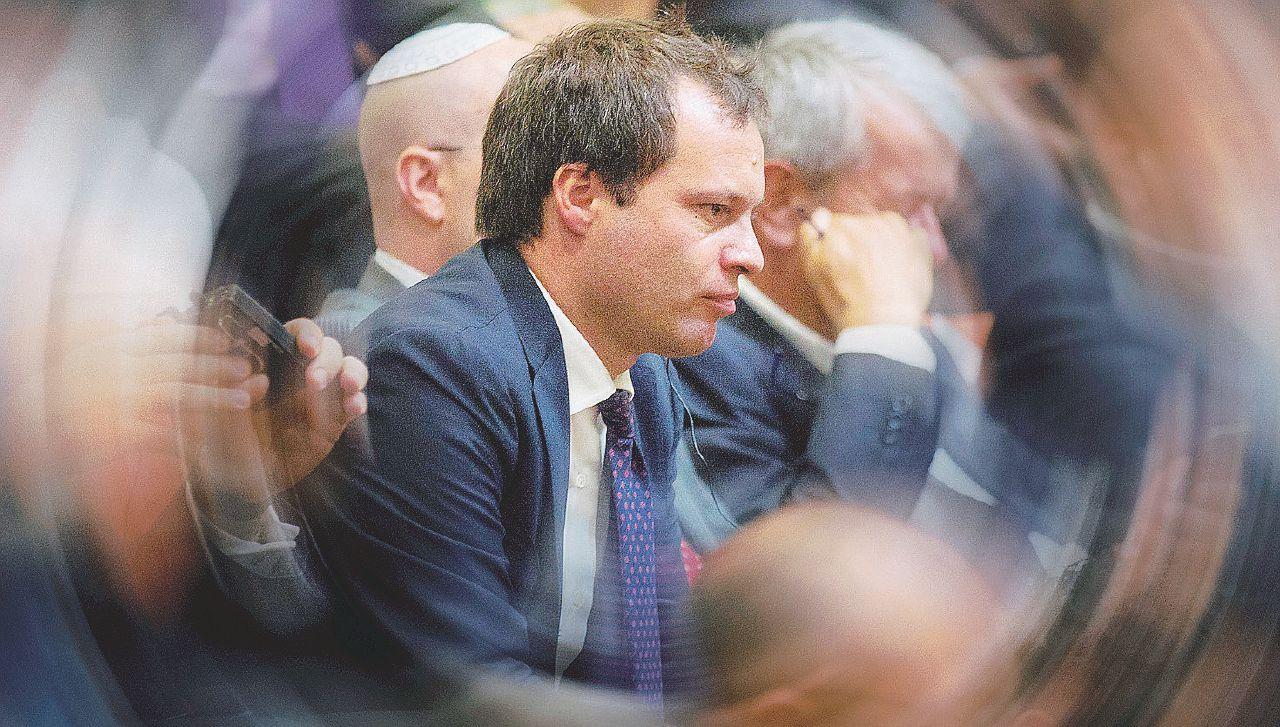 """In Edicola sul Fatto Quotidiano del 21 maggio: Renzi grida al golpe giudiziario Ma Scafarto ha """"salvato"""" Carrai"""