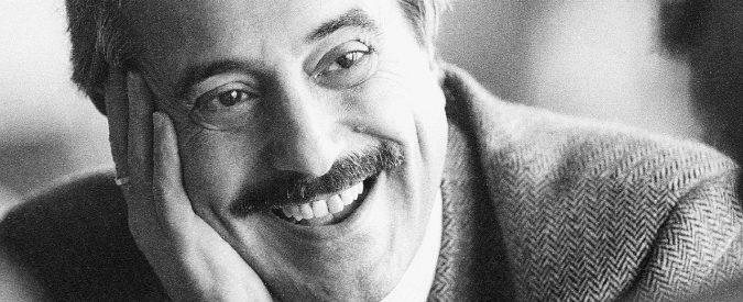 """Giovanni Falcone 25 anni dopo. Scarpinato: """"Una verità a brandelli. Interessi politici oscuri tramano ancora"""""""
