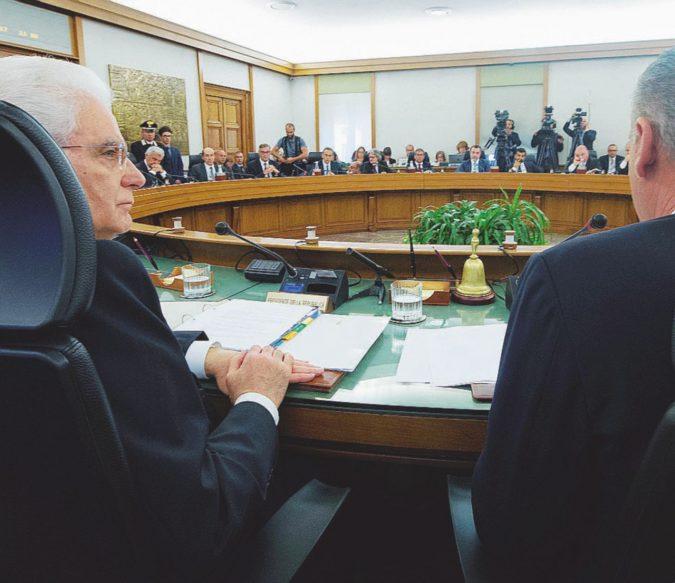 """Maria Falcone gela il Csm: """"Giovanni iniziò a morire qui"""""""
