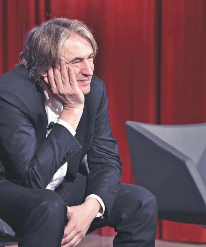 """""""Così fallisce pure l'assetto Rai voluto dal capo del Pd"""""""