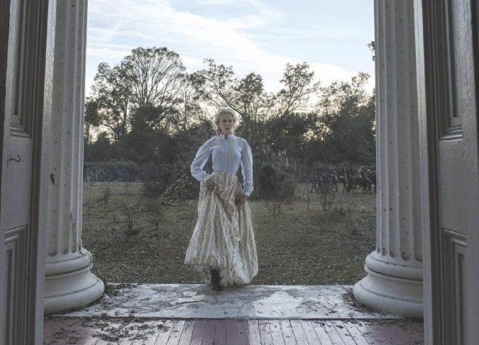 La battaglia di Sofia Coppola per le donne e contro Netflix