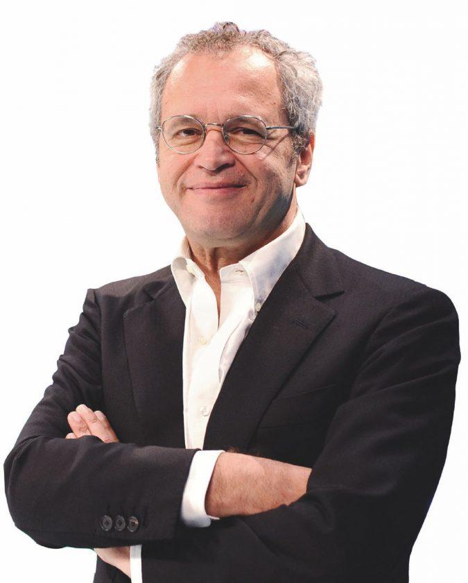 """Elezioni amministrative 2017, Mentana: """"M5S e Pd hanno paura di perdere e rischiano di far vincere B. come a Genova"""""""