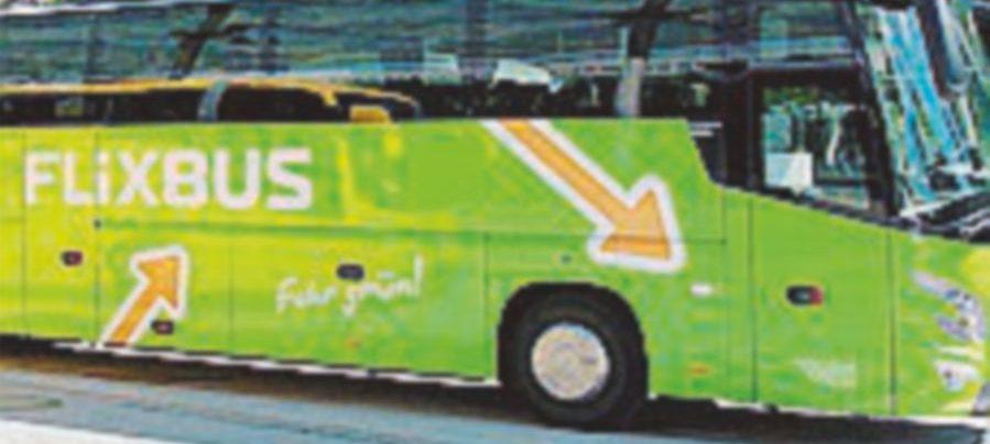 """Nella manovra ritorna la norma """"anti Flixbus"""""""