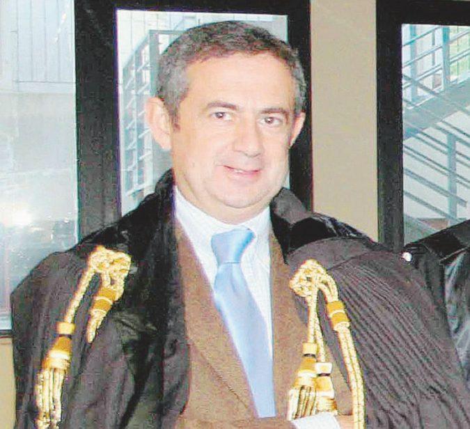 """""""Lavoro in cambio di voti per l'uomo di Angelino"""""""